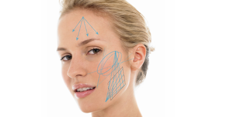 Facelift options