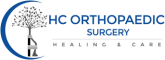 logo HC Orthopaedic surgery
